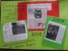 2007-08_20121102_120101