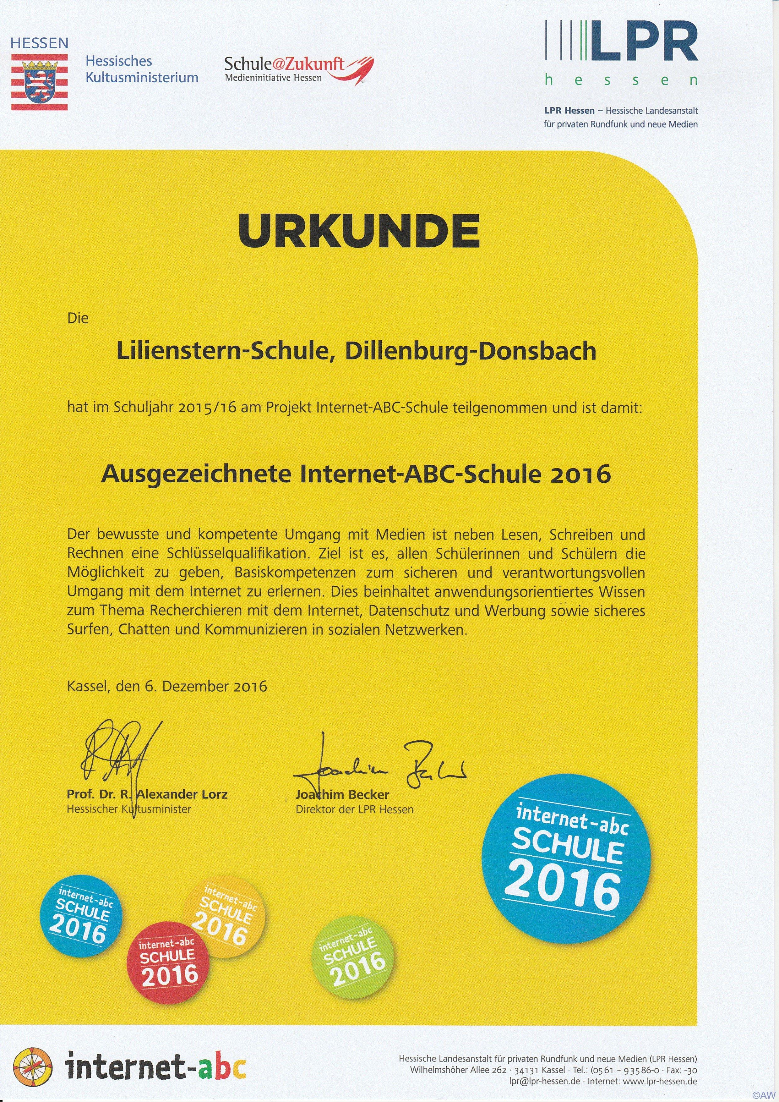 internet-abc-schule2016_0