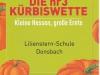 hr3_Urkunde_Kürbiswette