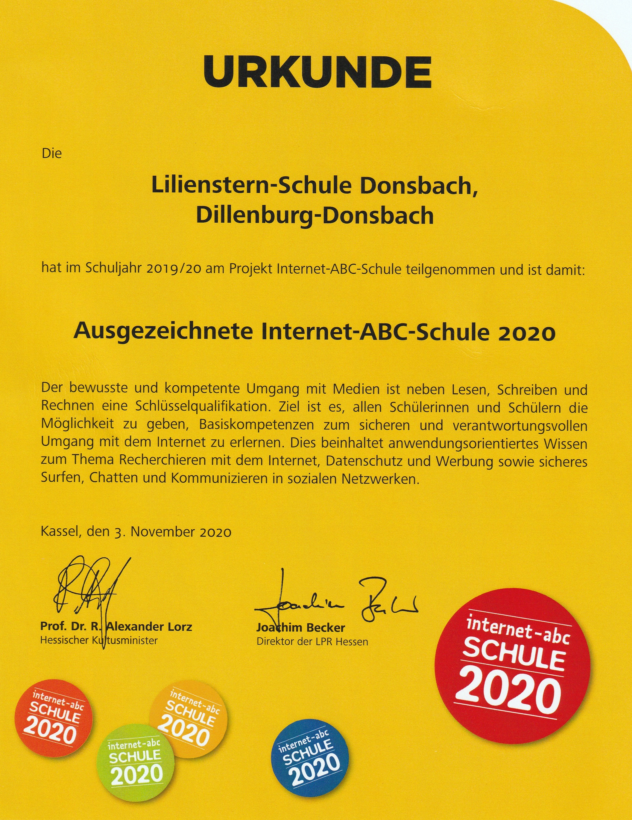 urkunde-int-abc-schule_2020