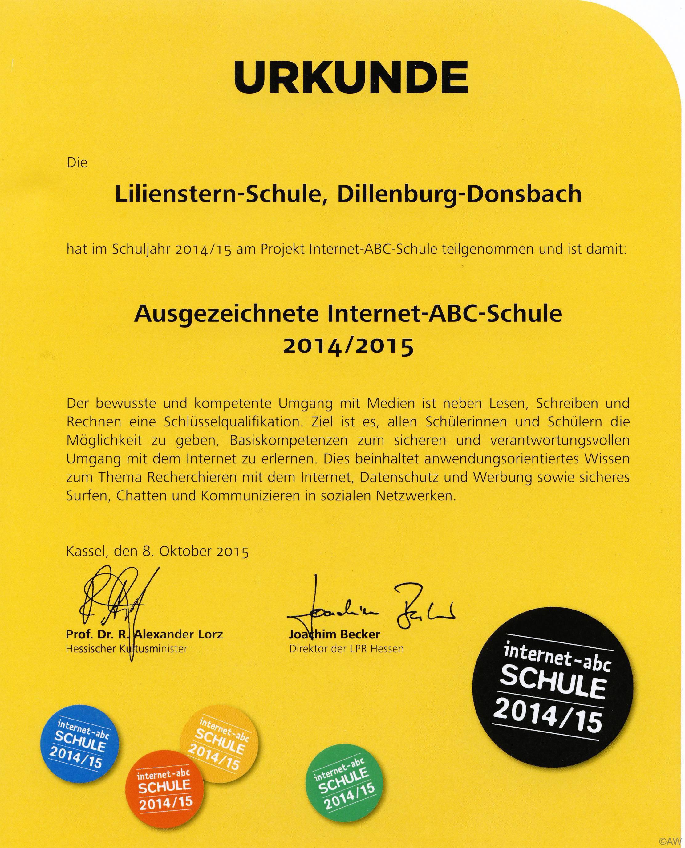 urkunde-internet-abc-schule-2014_2015