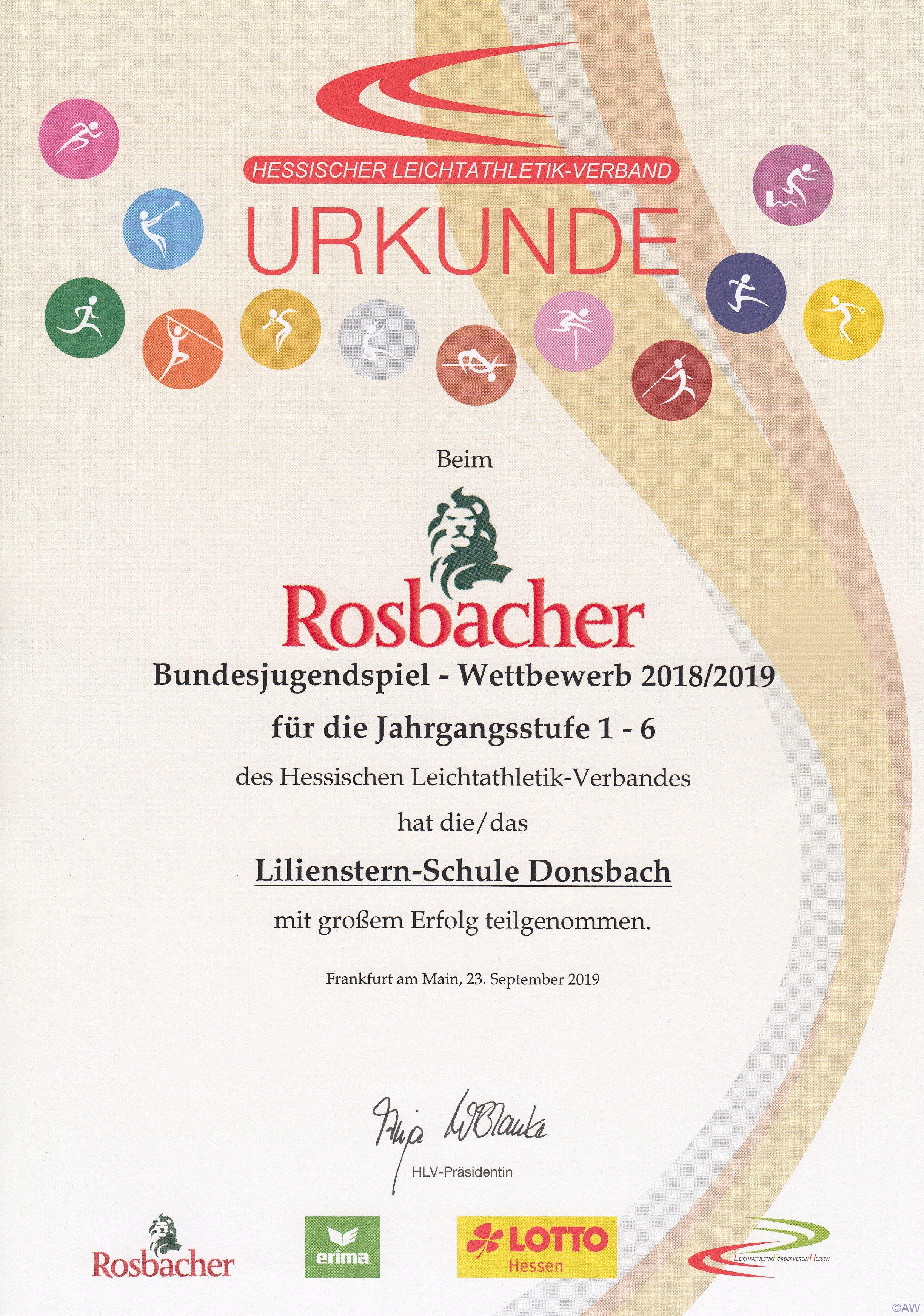 urkunde-rossbacher-2019