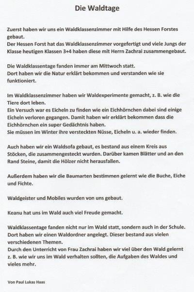 bericht-waldtage-paul-a