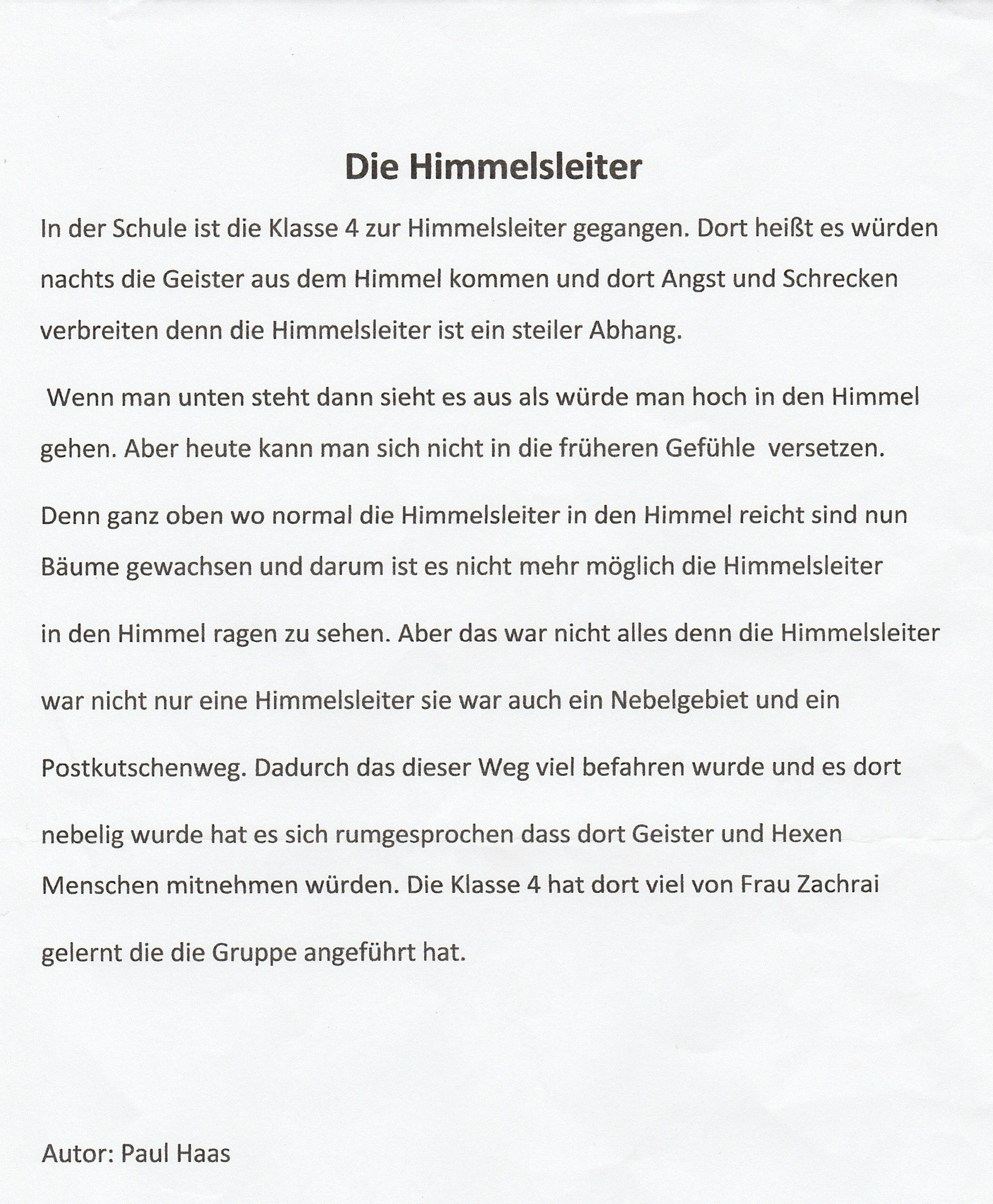 bericht-himmelsleiter-paul