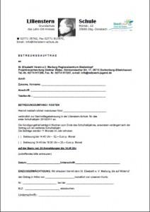 Betreuungsauftrag-St-Elisabeth-Verein