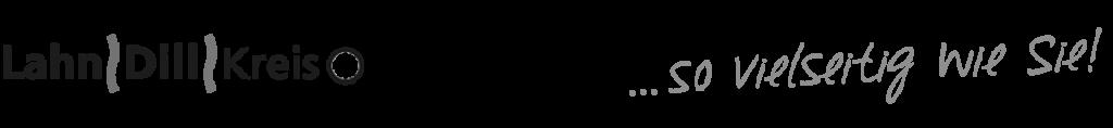 Logo_LDK_mit_Slogan