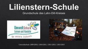 Bild schuljahresrückblick 2013-2014