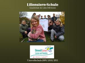 jahresrückblick schulj 2011-12 - miniatur