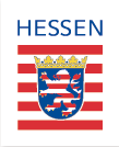 Logo HKM