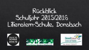 jahresrueckblick-schuljahr-2015-16